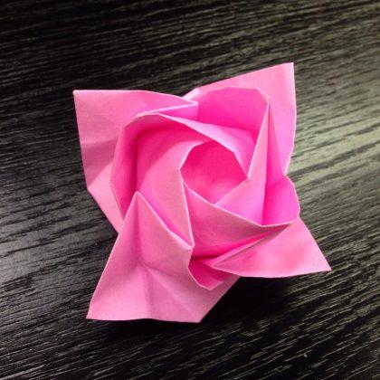 origami.s17.xrea.com
